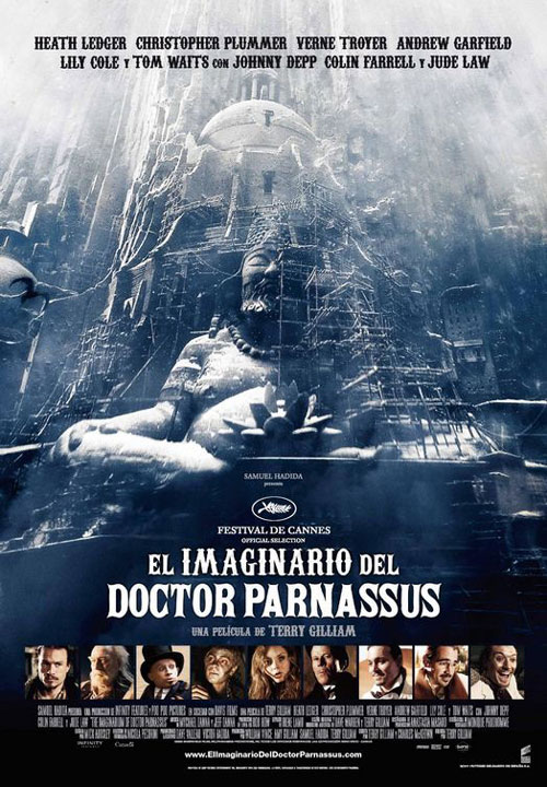 Imaginarium_of_doctor_parnassus_poster2